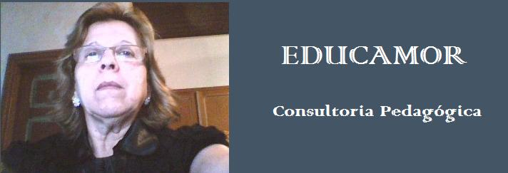 Educamor-Consultoria Pedagógica