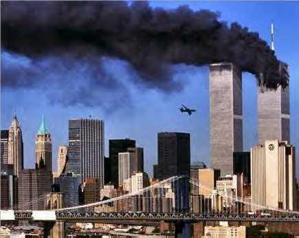 9 11 pics. KNIGHT: On September 11,
