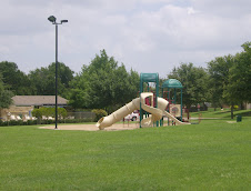 SBC Pool and Playground