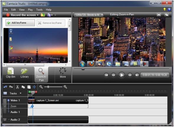 http://2.bp.blogspot.com/_jCTX71gMku0/TMWywvfMxyI/AAAAAAAAAD0/bXhlHwa3n-U/s1600/camtasia-studio-7-zoom-n-pan-screenshot.jpg