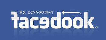 Ustvarjalni dotik na Facebooku