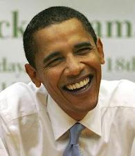 Obama Endorses This Blog