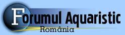 Forumul aquaristilor din Romania