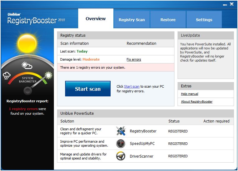 Uniblue+RegistryBooster+2010+4.7.1.1+Software+%2B+Serial+Keys Uniblue Registry Booster 2014 6.1.2.1 Download Last Update