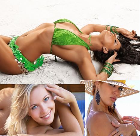 hd wallpapers girls. 50 Sexy Lingerie Girls HD