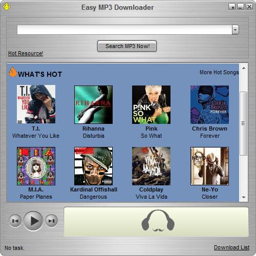 download easy mp3 downloader v4 2 1 6 software patch torrent 1337x. Black Bedroom Furniture Sets. Home Design Ideas