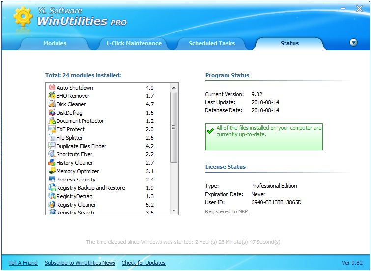 application that can cacth torrent files