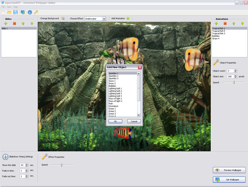 3d wallpaper desktop. 3d wallpaper desktop free.