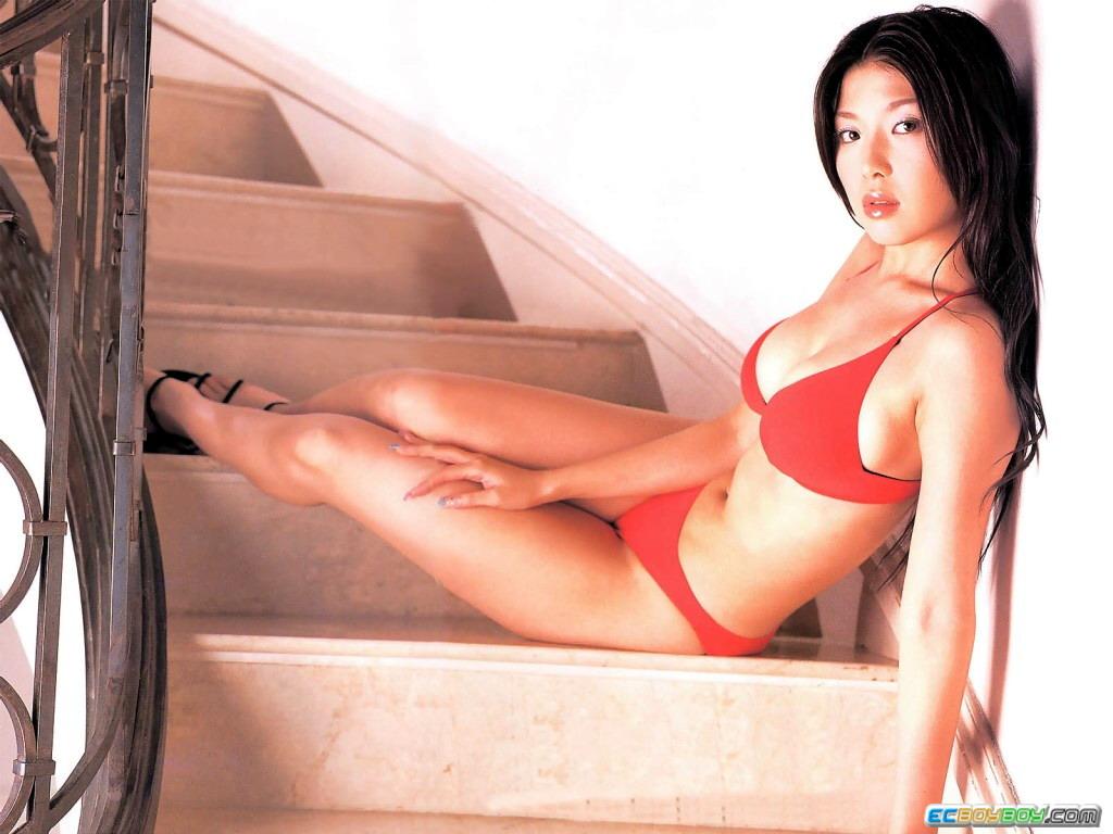 http://2.bp.blogspot.com/_jCj_jjvmgOg/S9Haw6Z_EsI/AAAAAAAABFU/ygFnMaUZG6s/s1600/kawamura-aki-wallpaper-13.jpg
