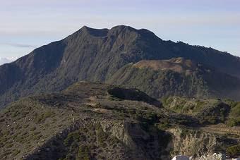 Wong Djowo Sites Keindahan Alam Di Pulau Jawa Sejarah Gunung Welirang