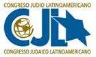 CONGRESO JUDÍO LATINOAMERICANO