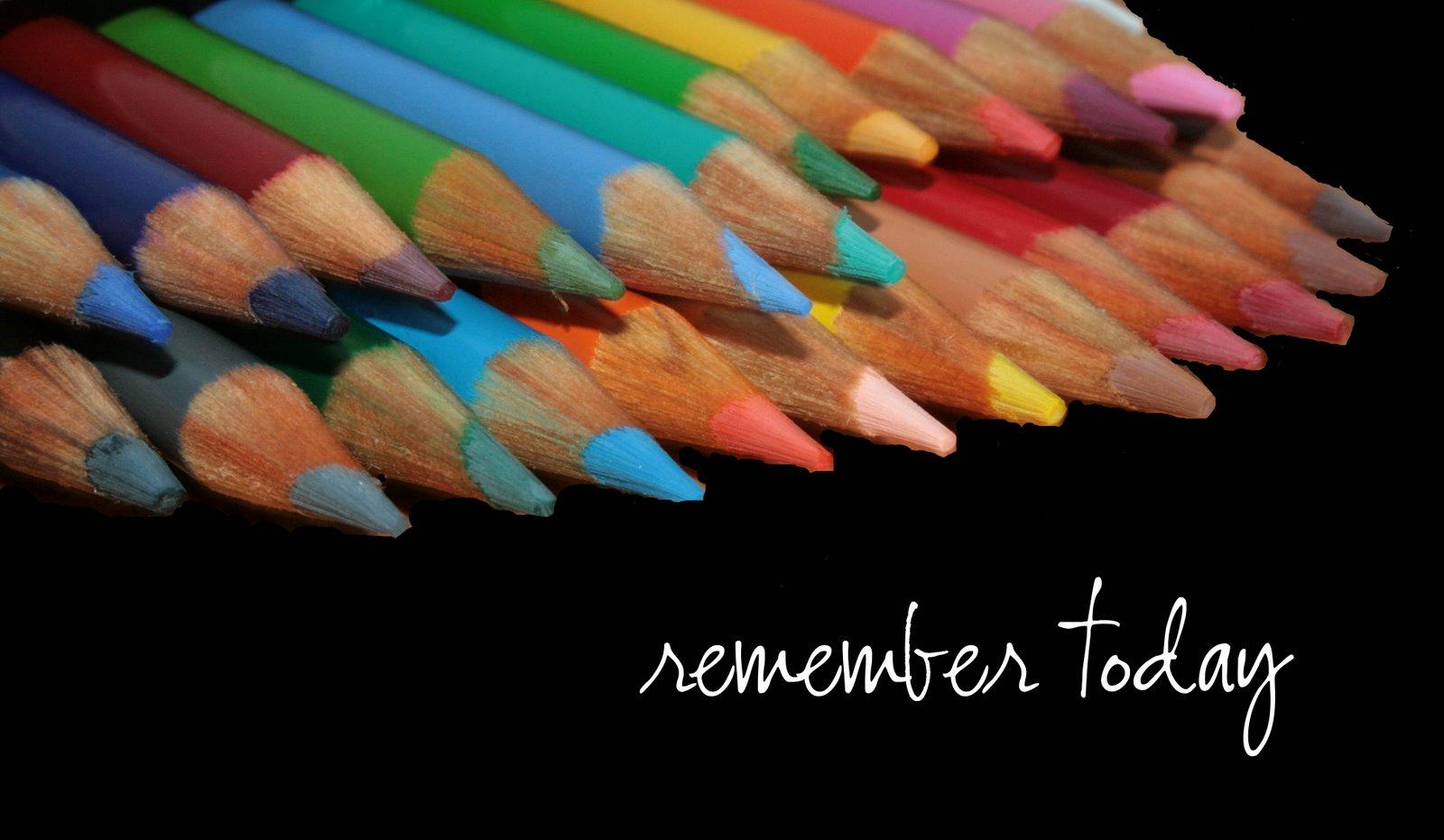 http://2.bp.blogspot.com/_jD1xn-lbM3I/SLDgt1Q8z5I/AAAAAAAAA7g/G44qJLBDXPw/S1600-R/remember%20today.jpg