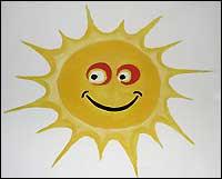Matahari Educares