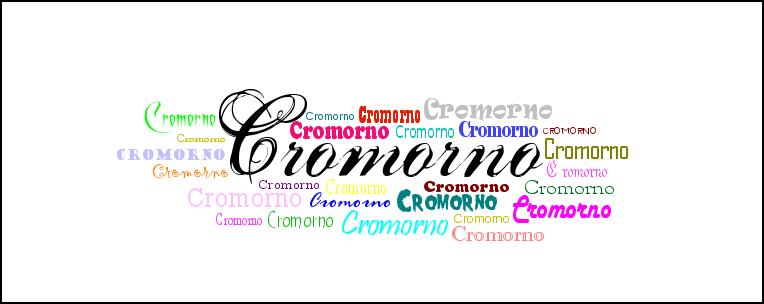 cromorno09