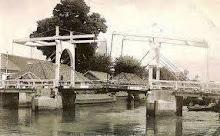 Jembatan Tempo Doeloe
