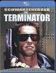 http://2.bp.blogspot.com/_jDlVtUUndDs/TSTKHepyioI/AAAAAAAAD3g/ymqHX5Hhbkk/s1600/terminator.jpg