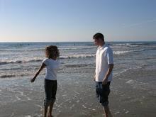 Oceanside 2004