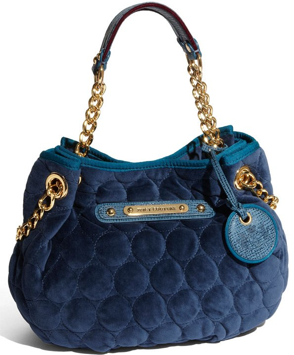 This purse was just way too irresistible. I love the royal blue and gold  together...so vintage and chic. I must say 50469fa258f2