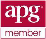 Association of Professional Genealogists