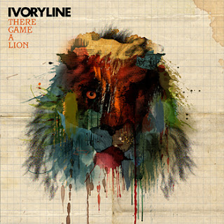 Ivoryline - There Came A Lion [2007]
