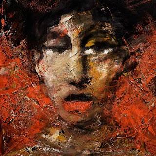 H.I.M. - Venus Doom (2007)