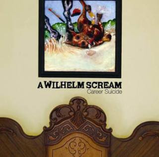 A Wilhelm Scream - Our Ghosts