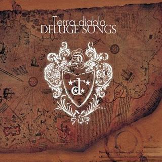 Terra Diablo - Deluge Songs [2007]