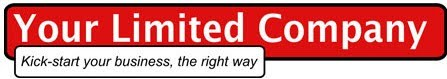 Your Limited Company