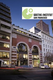 The Goethe Institute-San Francisco