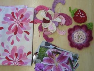 Rowan Lima Collection - Knitting Yarns, Patterns, Needles & More