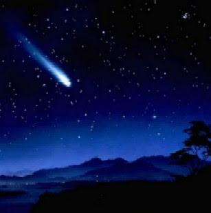http://2.bp.blogspot.com/_jEiStu79BVQ/SdfJvdSXg_I/AAAAAAAAByU/WBoYz5e26KY/s400/estrela+cadente8jpg.jpg
