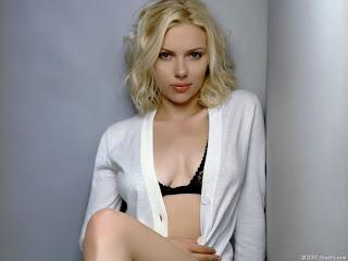 Scarlett johansson wallpaper & hot pics :  nice wallpaper johanssonbeauti johansson