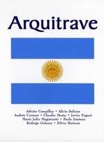9 POETAS ARGENTINOS CONTEMPORANEOS