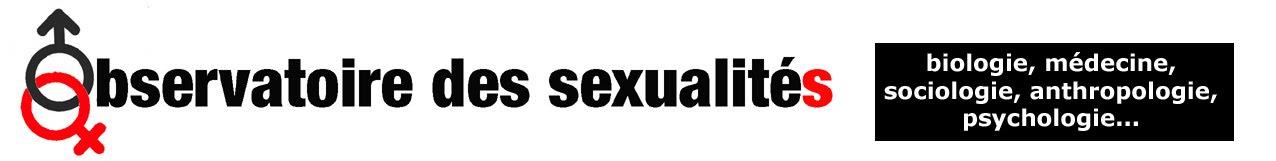 Observatoire des sexualités