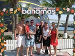 3-08-Bahamas
