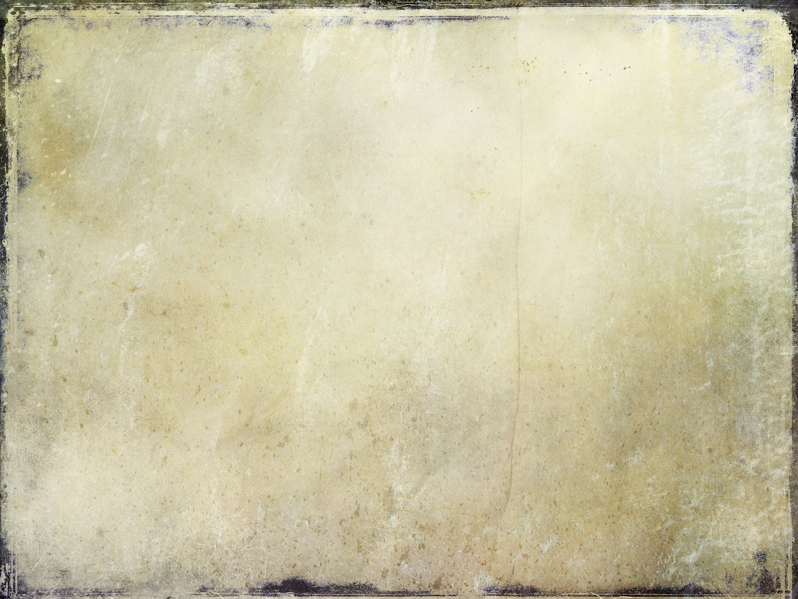 Shadowhouse Creations: Art Grunge Texture Set