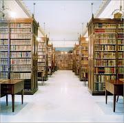 Llévate los libros que necesites