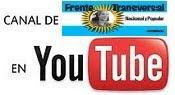 Vídeos y Audios