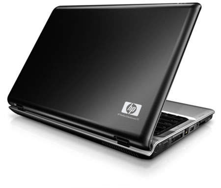 HP LAPTOP 44632