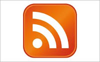 RSS Feed Image