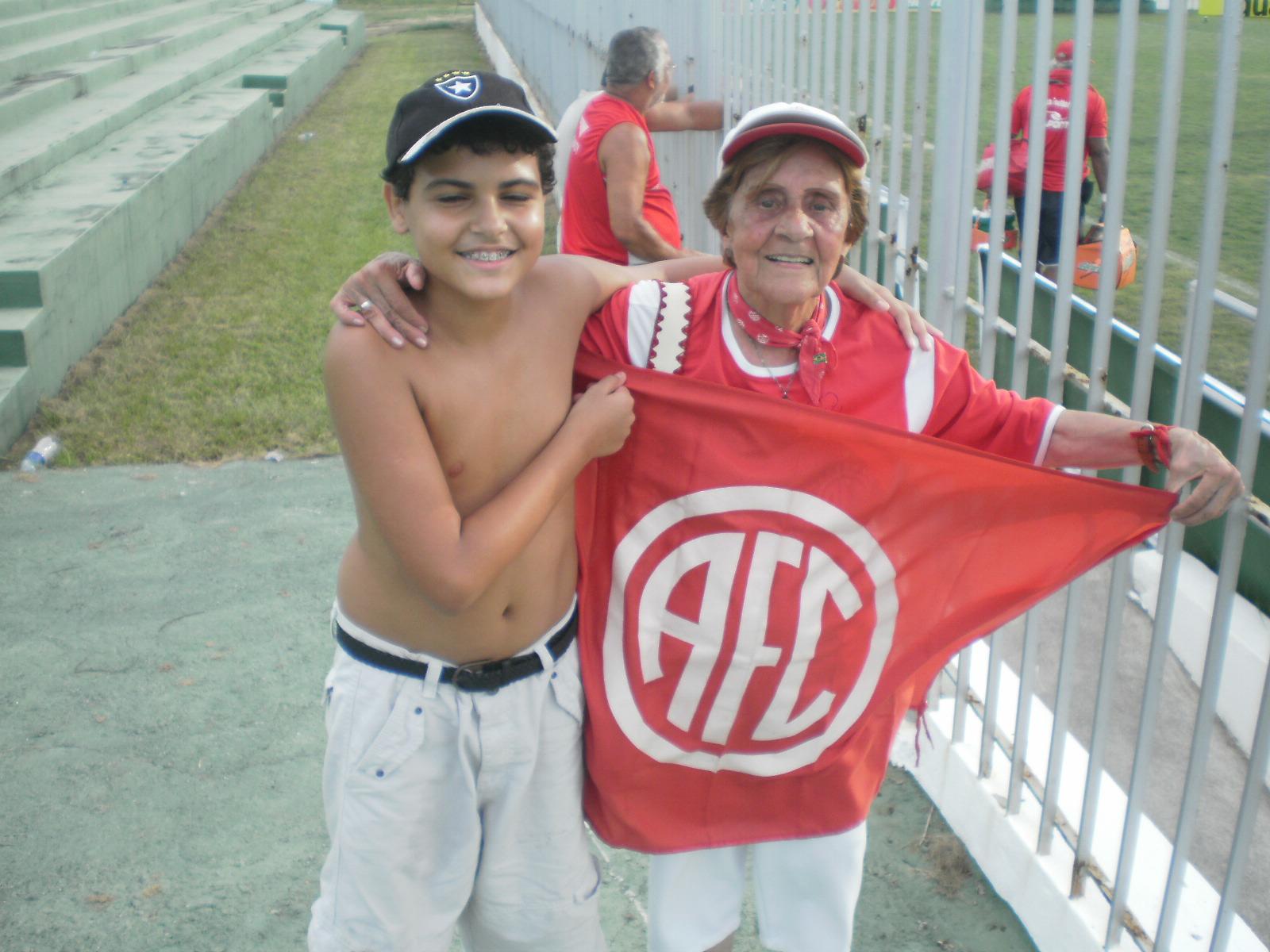 MARCO TULIO PAIXÃO POR FUTEBOL: BOAVISTA SPORT CLUB 1 X 1 AMÉRICA  #A02B3A 1600 1200
