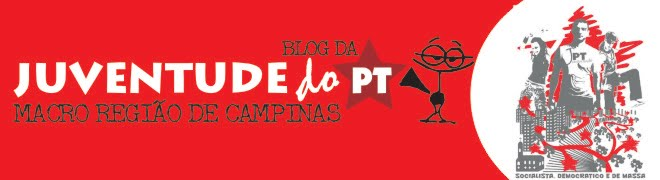 JPT Macro Campinas