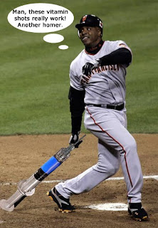 steroid use in baseball a social Fall of the rocket: steroids in baseball and the case against roger clemens daniel healey follow this and additional works at: anabolic steroid use only through athletic suspensions rather than through the assess blame proportionately.