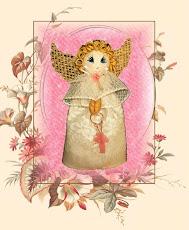Dulce Angelita
