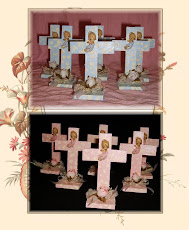 Recuerdo de Crusesitas