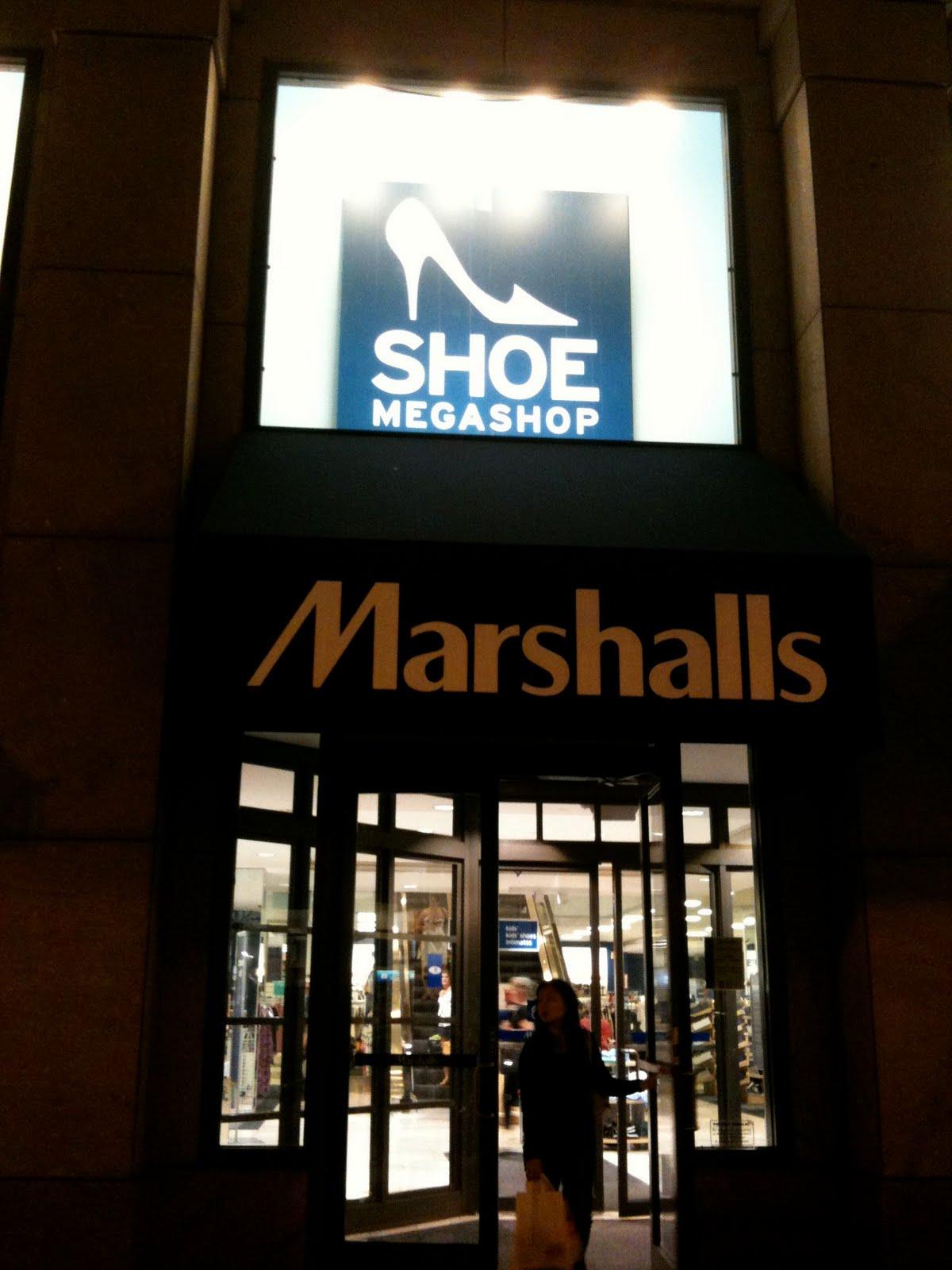 Marshalls Shop Online Shoes