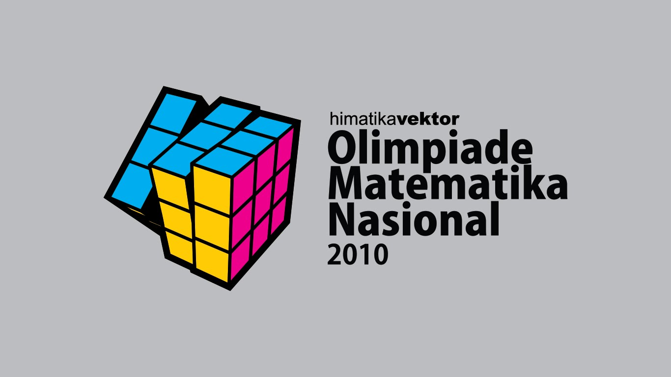 Olimpiade Matematika Share The Knownledge
