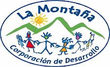 O.N.G. La Montaña