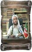 از سخنان گوهربار رهبر جنبش مقاومت ایران امیر عبدالمالک بلوچ(رحمه الله علیه)