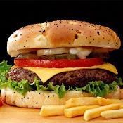 Estas es una de las comidas que seben comer moderadamente en exeso hace daño